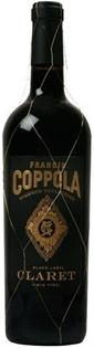 Francis Ford Coppola Diamond Collection...
